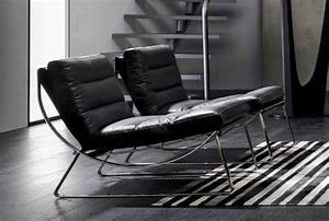 Hardeck Möbel : natuzzi m bel hardeck in bochum furniture pinterest ~ Pilothousefishingboats.com Haus und Dekorationen