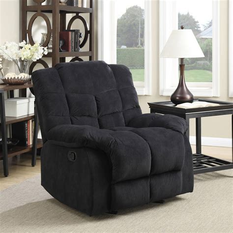 chairs amazing lazy boy chairs on sale recliners la