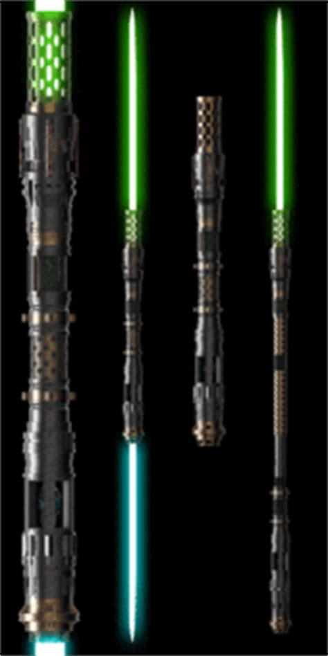 lightsabers wikipedia   dark jedi brotherhood