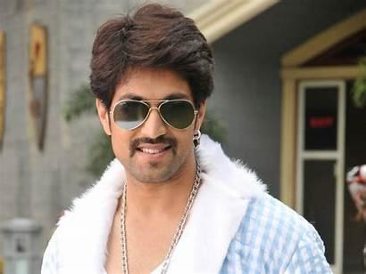 Yash Wallpapers Kgf Star Birthday Kannada Actor
