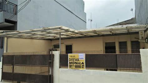 Harga Etude House Kelapa Gading rumah di sewa kuning tua kelapa gading jakarta utara