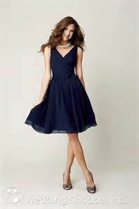 kennedy blue bridesmaid dresses kennedy blue one of our stunning mix and match bridesmaid dresses
