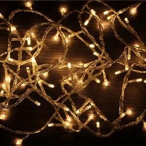 Guirlande Lumineuse Mariage : decoration lumineuse led ~ Melissatoandfro.com Idées de Décoration