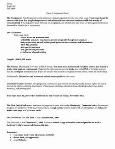 Legalizing Weed Essay Argumentative Essay Examples Outline Physical Fitness Essays also For Gay Marriage Essay Argumentative Essay Outline Sample Pay For An Essay Argumentative  The Necklace Essay Topics
