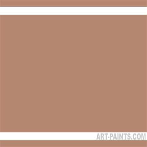 french mocha americana acrylic paints da188 french