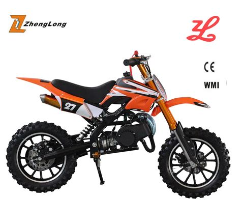 used motocross bikes for sale gas engine used 49cc mini moto dirt bikes for sale prices