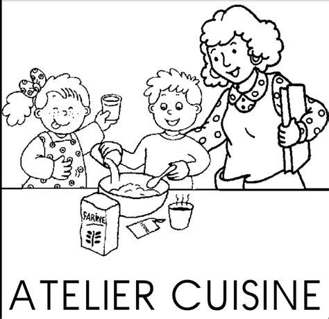 l ecole de cuisine de la recette codée à l 39 école du bout des doigts