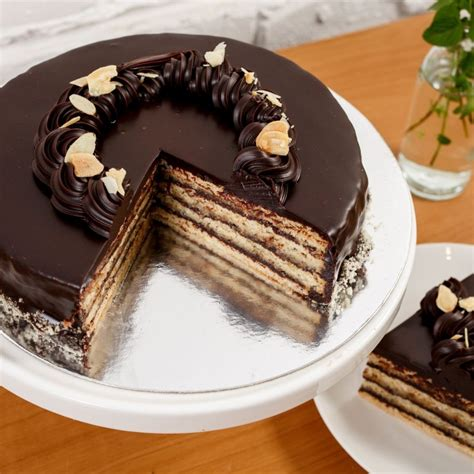 chocolate cakes gold coast bakery patisserie pastry