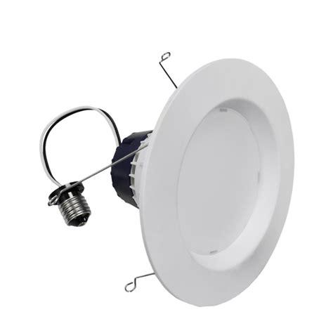 led can light bulbs led can light retrofit 18w 1 200 lumens new products
