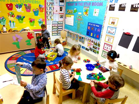 nyc preschool west side preschool new york city 429 | STARWEB