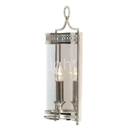 10 benefits of brass wall light fittings warisan lighting