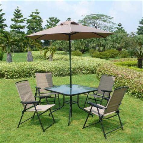 18 best inexpensive 4 person dining patio set images on