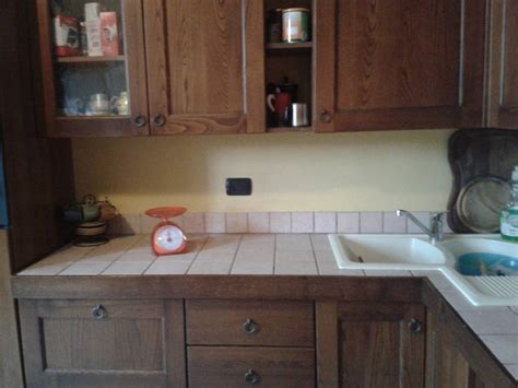 piastrelle top cucina top cucina resistente all acqua e al calore