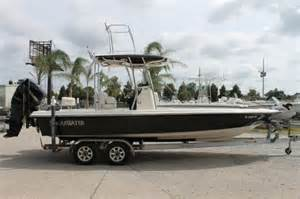 Shearwater Boats For Sale Louisiana by 2011 Shearwater 25 Ltz Bay Boat For Sale In Louisiana