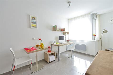 chambre universitaire lille résidence étudiante orléans carré céleste les belles