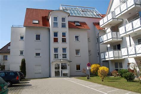 2 Zimmer Wohnung Weingarten by Wohnung In Weingarten 58 M 178