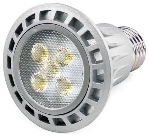 5 watt par20 led light bulb led bulbs st louis by