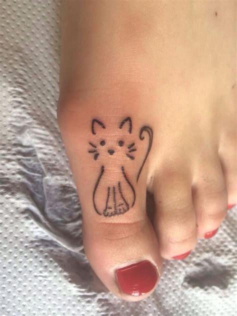 latest girly tattoo design weneedfun