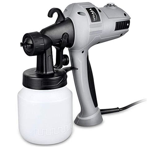 top 10 paint sprayers for interior walls of 2019 no