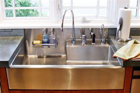 best material for farmhouse sink 3rings top ten deep kitchen sinks inside stainless steel