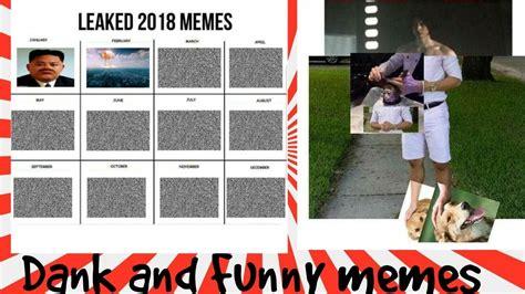 Dank Memes, Try Not To Laugh 2018 #4 Full Hd