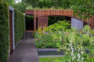 1694 best images about Landscaping details on Pinterest