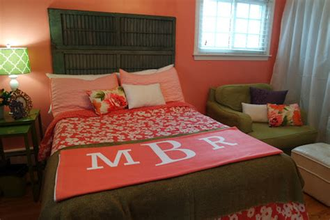 Bedroom Makeover On A Budget by Budget Friendly 100 Bedroom Makeover My
