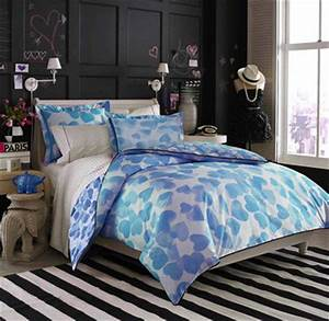 sweet hearts comforter set contemporary kids bedding With bed bath and beyond kids comforter sets