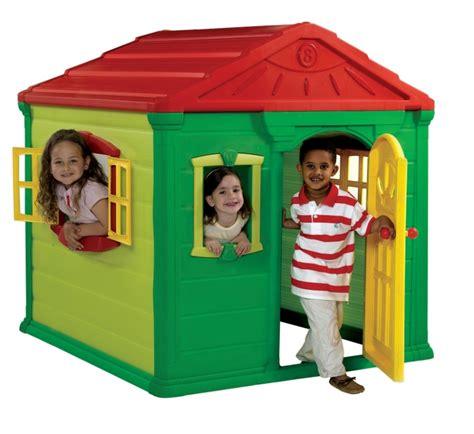 maisonnette de jeu en r 233 sine pour enfants