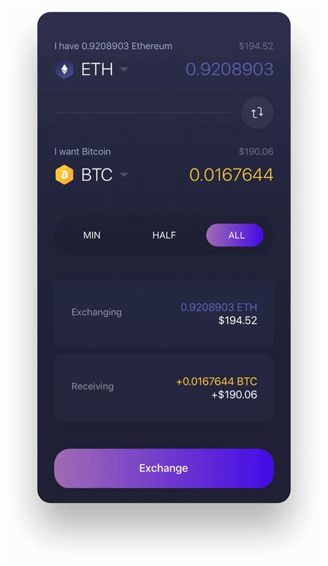 Find out the current bitcoin price in usd and other currencies. Best Bitcoin Wallet | BTC Wallet | Buy and Sell Bitcoin
