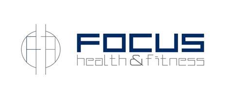 focus health fitness geld inzamelen doneeractienl