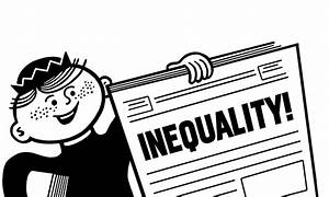 The Importance of Words - Equality - Rational Standard