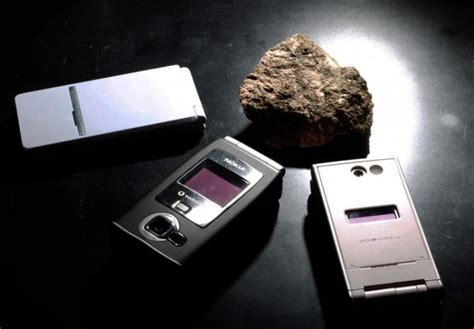 spotlight  china country  holds grip  rare earths