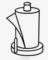 Coloring Paper Toilet Clipartkey 60kb sketch template