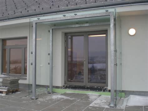 Windfang Hauseingang Aus Glas by Windfang Hauseingang Aus Glas Wohn Design
