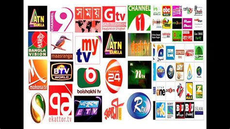 Live Tv Channel by Live All Tv Channel App And Without App