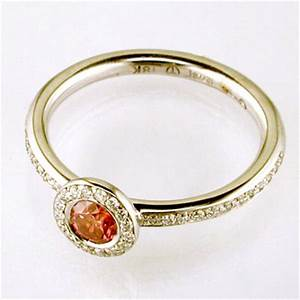 unconventional wedding rings shenandoahweddingsus With unconventional wedding rings