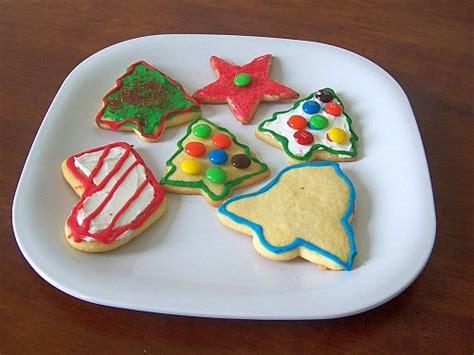 decorating christmas sugar cookies easy christmas cookies decorating ideas diy