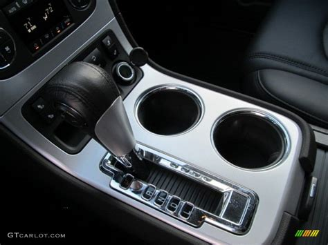 6 Speed Automatic Transmission by Zf Presents The 9 Speed Automatic Transmission