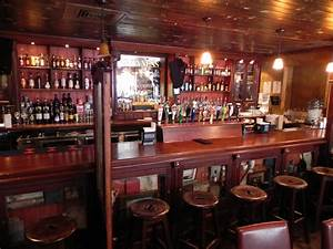 1000+ images about Old English Bar on Pinterest Pub