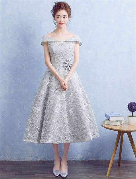 vintage party dresses ideas  pinterest