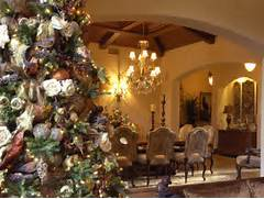 Luxurious Christmas Tree Decorating Ideas For School Decor Luxury Bedroom Ideas The Best Christmas Decorations Ideas For Home