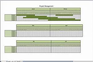 Arbeitsstunden Berechnen Pro Monat : projektplanung excel vorlagen f r jeden zweck ~ Themetempest.com Abrechnung