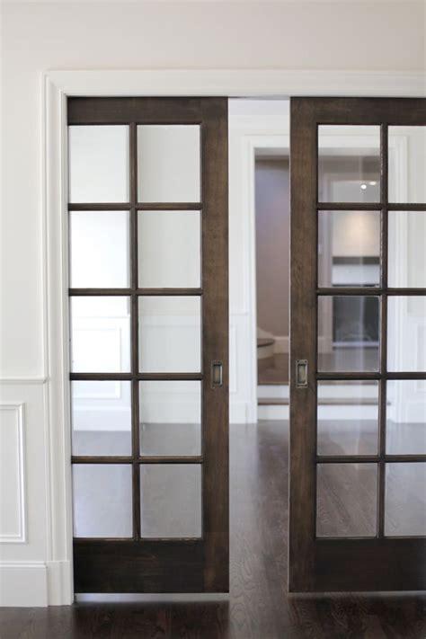 hideaway door hideaway h36 pocket sliding door kit max