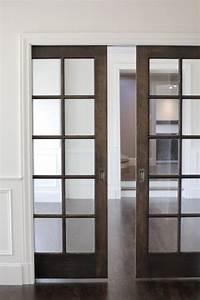 De 25+ bedste idéer inden for Pocket doors på Pinterest ...