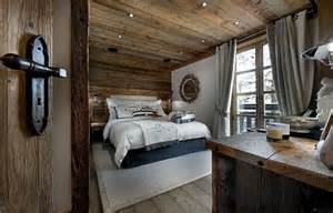 ideen schlafzimmer 50 rustic bedroom decorating ideas decoholic