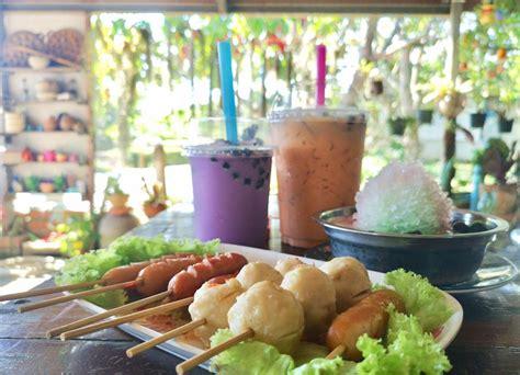 ปุ๋ยน้ำปั่นเกาะยอ : ฮัลโหลสงขลา HelloSongkhla.com