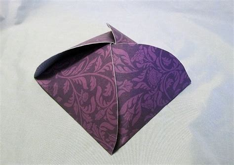 Curved Box Template things to make and do make and decorate a curved gift box