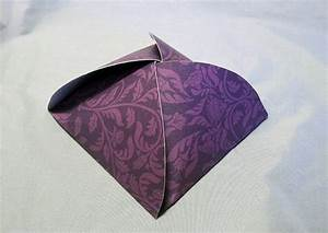 things to make and do make and decorate a curved gift box With curved box template
