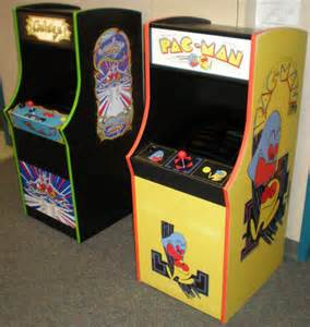 david s video game insanity home arcade projects mini